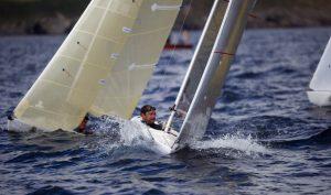 pv-290813-sail-25
