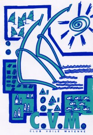 logo_CVM