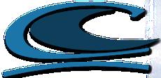 logo_cnc2