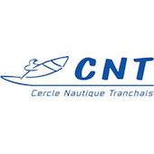 logo_cnt_170